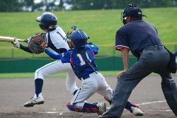 野球 画像