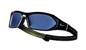 NIKE SPARQ Vapor Strobe Eyewear 画像